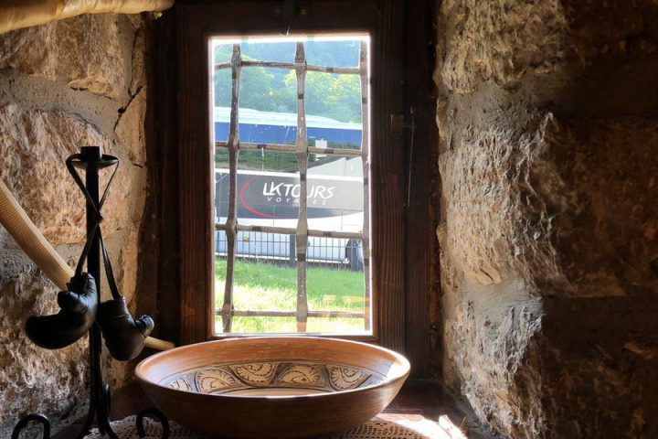 blog-voyage-serbie-monastere-mileseva-2-56