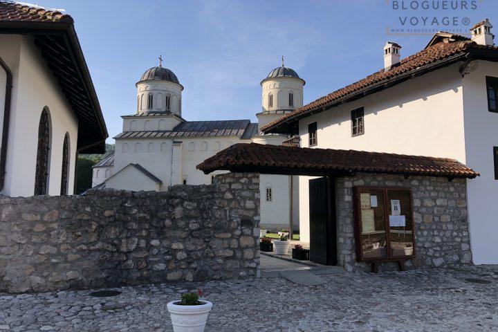 blog-voyage-serbie-monastere-mileseva-2-62