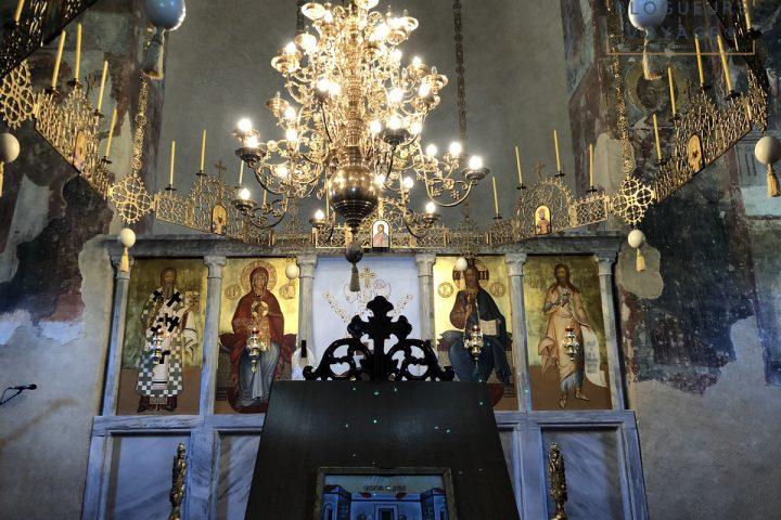 blog-voyage-serbie-monastere-mileseva-2-71