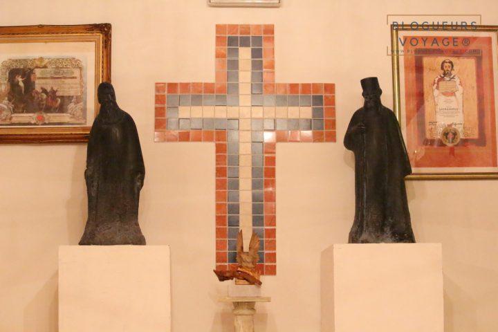 blog-voyage-serbie-monastere-mileseva-68