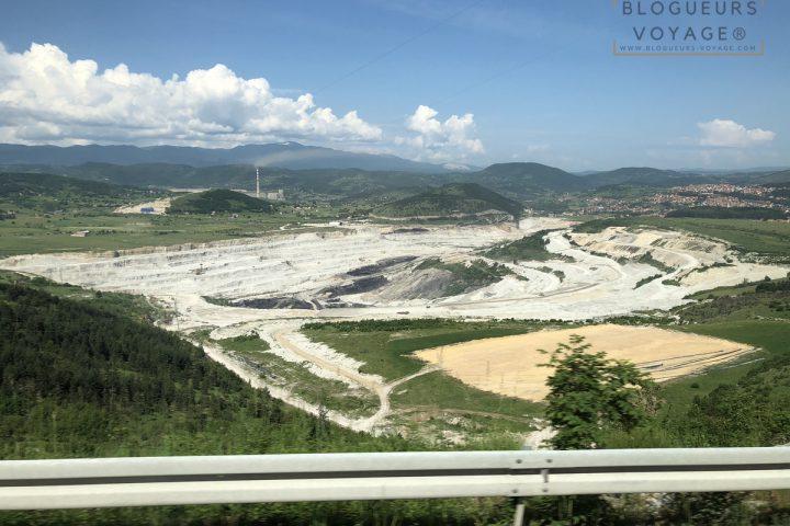 blog-voyage-serbie-pont-Durdevica-tara-09
