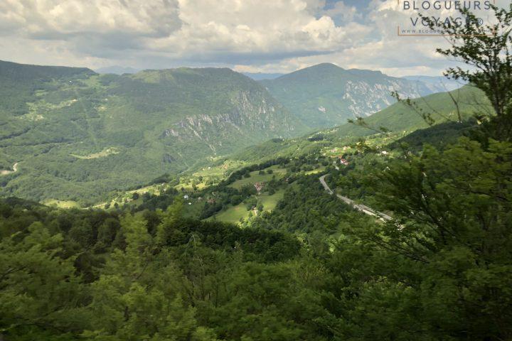 blog-voyage-serbie-pont-Durdevica-tara-16
