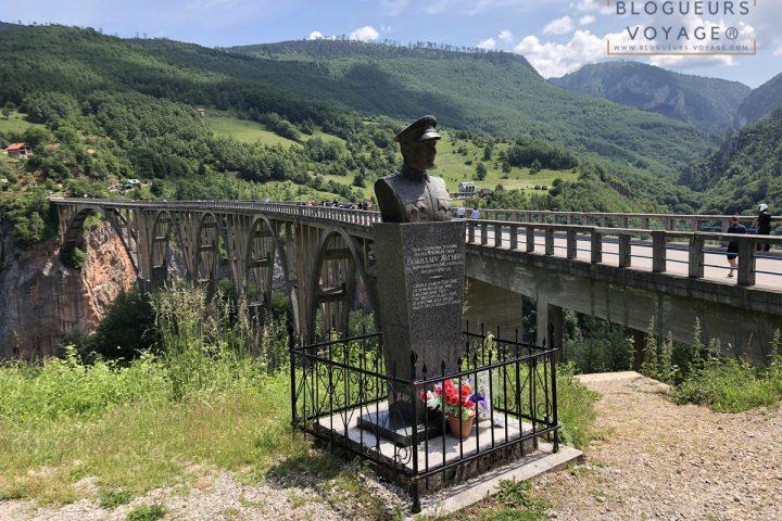 blog-voyage-serbie-pont-Durdevica-tara-18