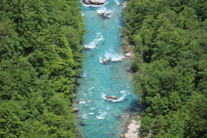 blog-voyage-serbie-pont-Durdevica-tara-39
