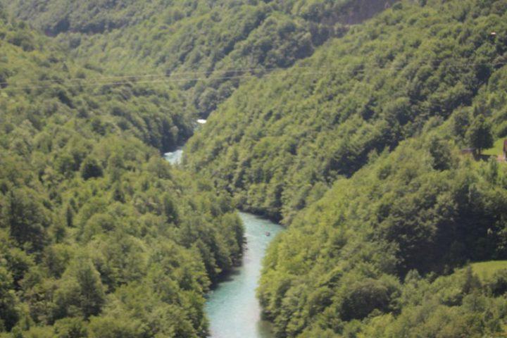 blog-voyage-serbie-pont-Durdevica-tara-40