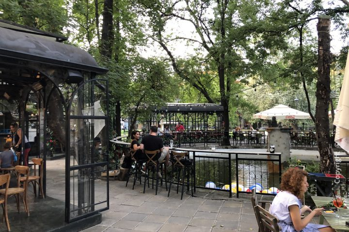 bar-terrasse-once-upon-a-time-sofia-blog-voyage-bulgarie-00