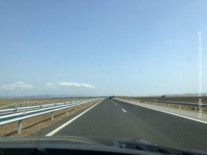 blogueurs-voyage-route-bulgarie-00