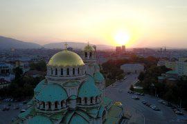 cathedrale-alexandre-nevski-sofia-blog-voyage-bulgarie-00