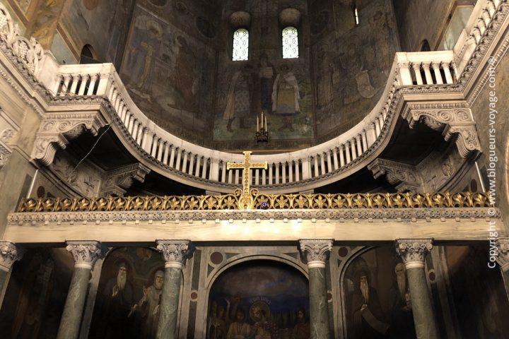 cathedrale-alexandre-nevski-sofia-blog-voyage-bulgarie-02