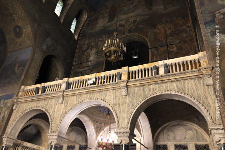 cathedrale-alexandre-nevski-sofia-blog-voyage-bulgarie-03