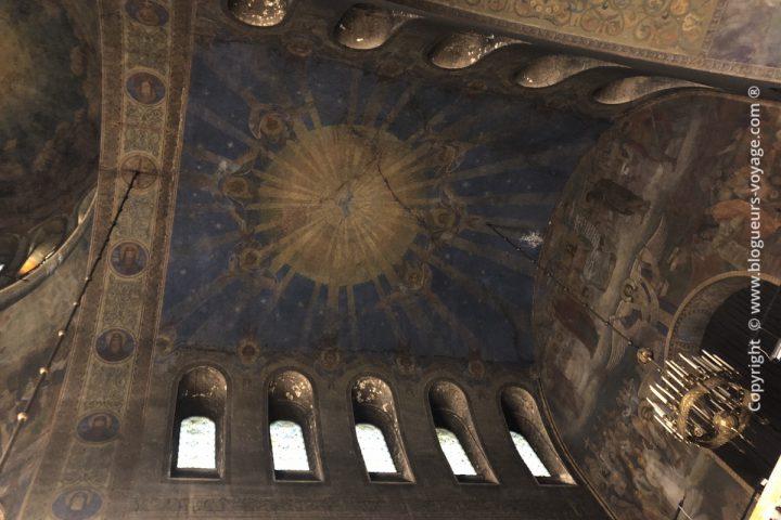cathedrale-alexandre-nevski-sofia-blog-voyage-bulgarie-04