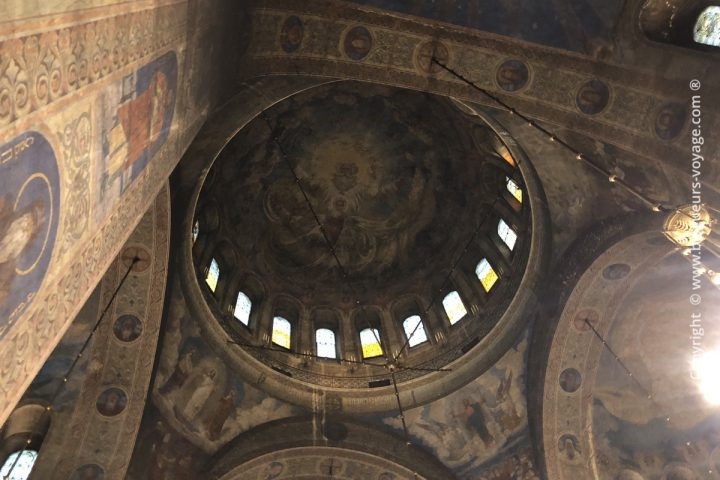 cathedrale-alexandre-nevski-sofia-blog-voyage-bulgarie-05