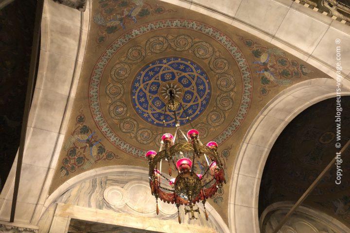 cathedrale-alexandre-nevski-sofia-blog-voyage-bulgarie-06