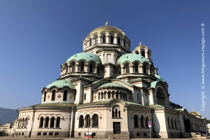 cathedrale-alexandre-nevski-sofia-blog-voyage-bulgarie-08