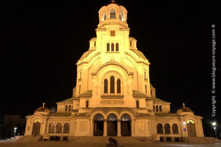 cathedrale-alexandre-nevski-sofia-blog-voyage-bulgarie-09