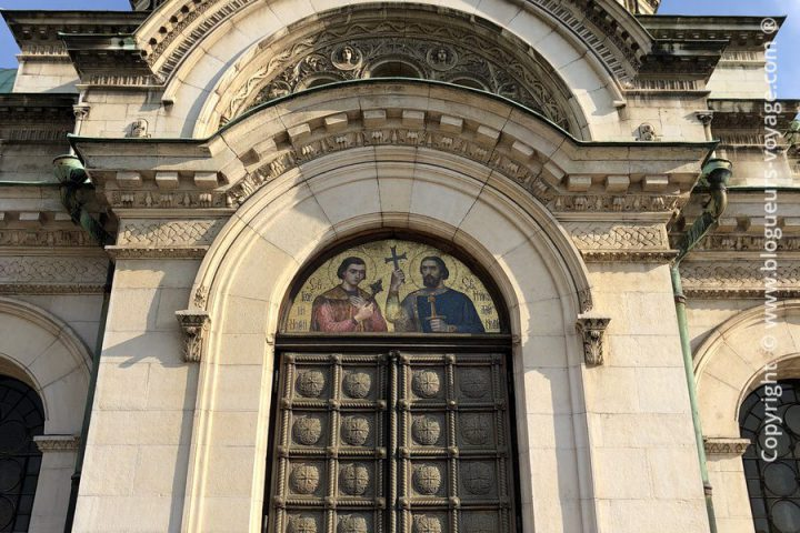 cathedrale-alexandre-nevski-sofia-blog-voyage-bulgarie-10