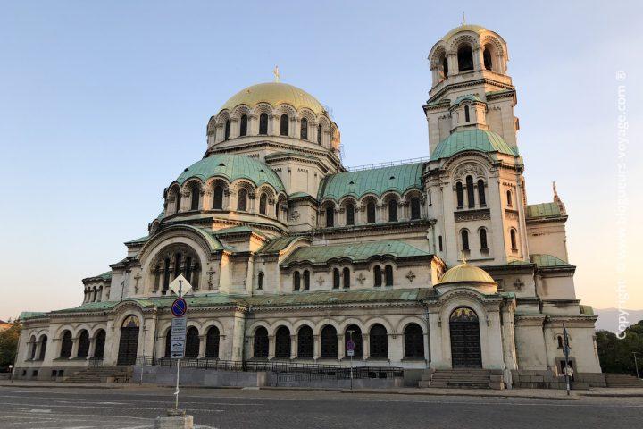 cathedrale-alexandre-nevski-sofia-blog-voyage-bulgarie-11