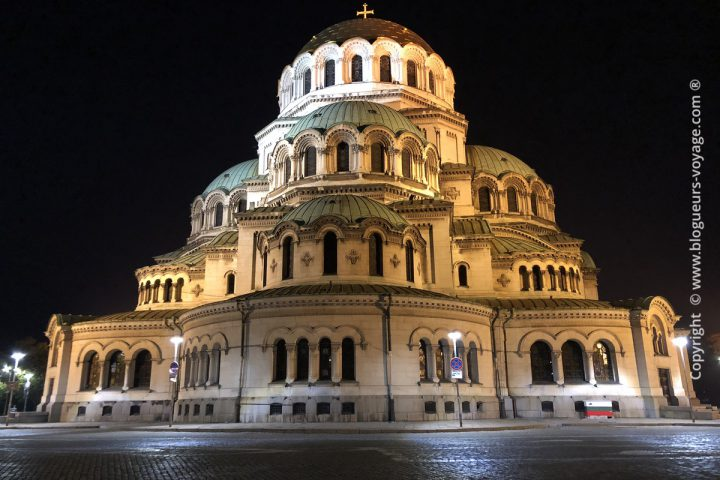 cathedrale-alexandre-nevski-sofia-blog-voyage-bulgarie-12