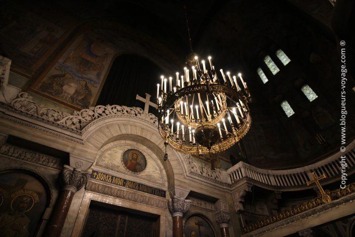 cathedrale-alexandre-nevski-sofia-blog-voyage-bulgarie-15