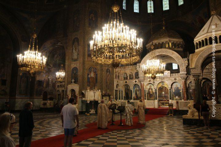 cathedrale-alexandre-nevski-sofia-blog-voyage-bulgarie-16