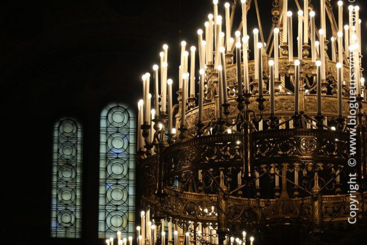 cathedrale-alexandre-nevski-sofia-blog-voyage-bulgarie-17