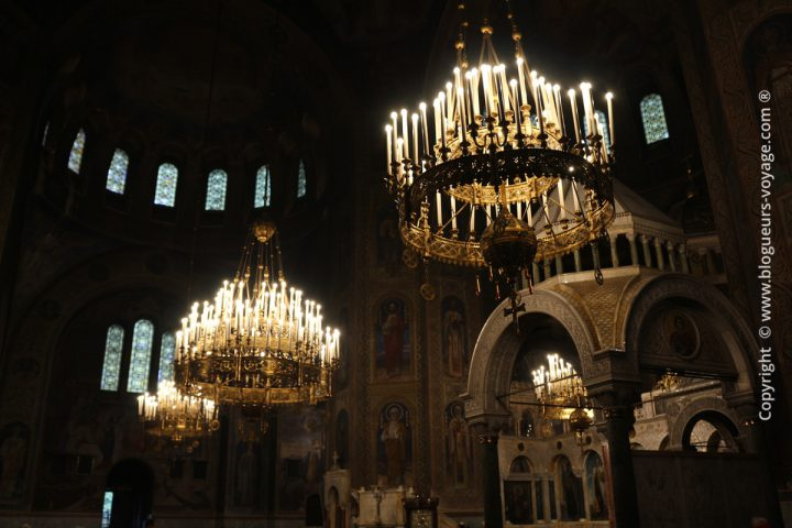 cathedrale-alexandre-nevski-sofia-blog-voyage-bulgarie-20