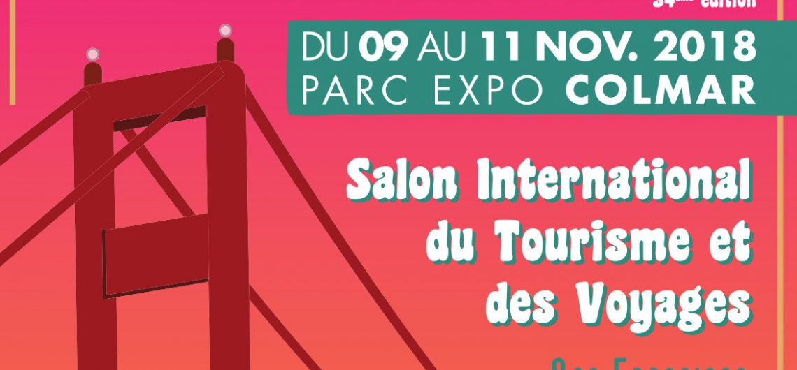cover-salon-tourisme-voyage-colmar-france