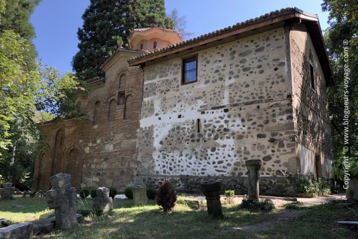 eglise-boyana-church-blog-voyage-bulgarie-02