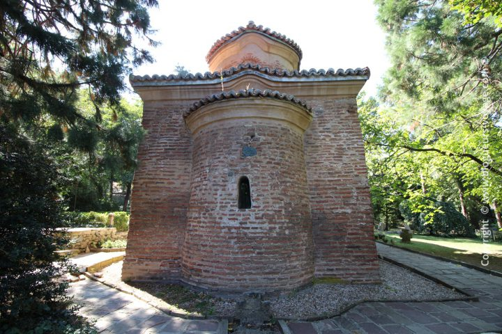 eglise-boyana-church-blog-voyage-bulgarie-08