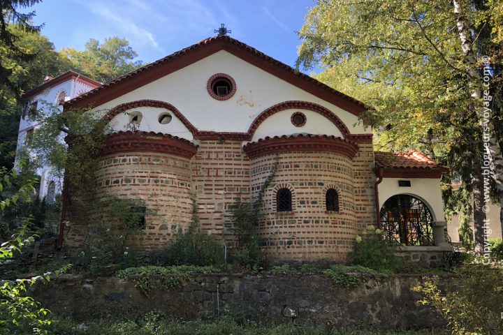 monastere-dragalevski-blog-voyage-bulgarie-00