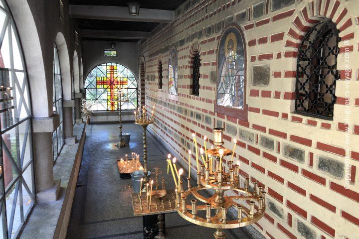 monastere-dragalevski-blog-voyage-bulgarie-01