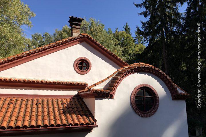 monastere-dragalevski-blog-voyage-bulgarie-04