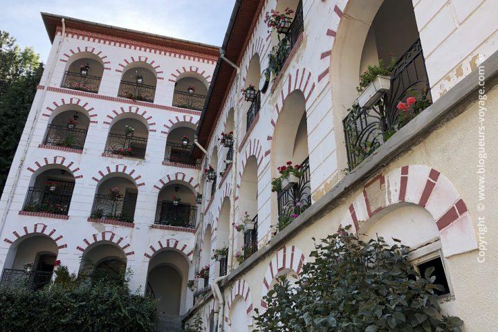 monastere-dragalevski-blog-voyage-bulgarie-05
