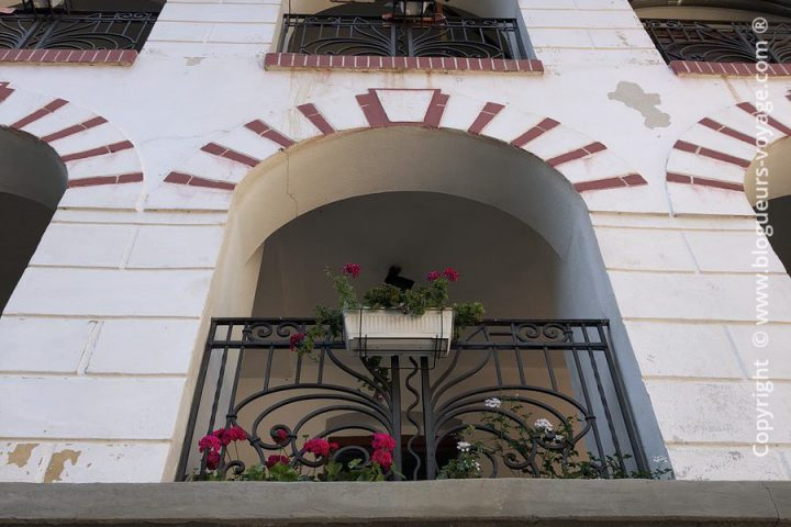monastere-dragalevski-blog-voyage-bulgarie-06