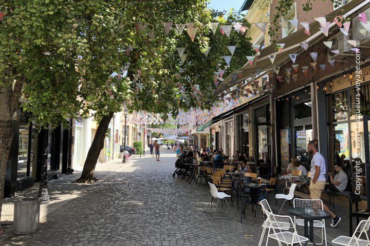 plovdiv-quartier-kapana-blog-voyage-bulgarie-00