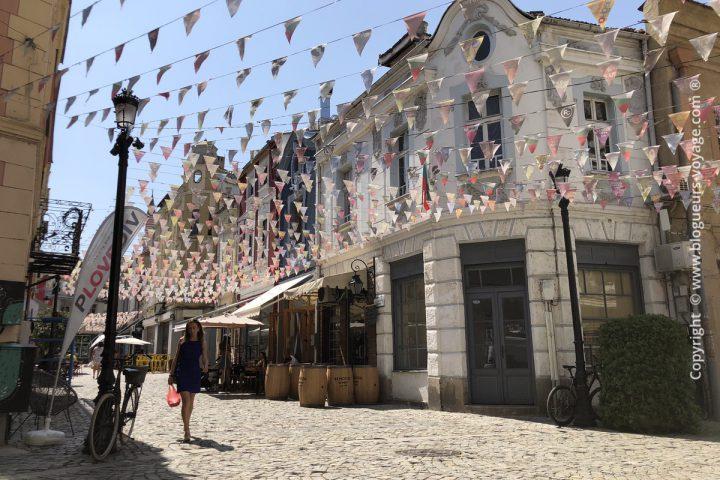 plovdiv-quartier-kapana-blog-voyage-bulgarie-04