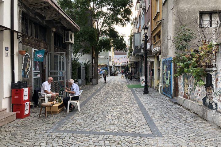 plovdiv-quartier-kapana-blog-voyage-bulgarie-26