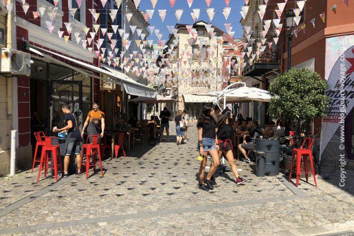 plovdiv-quartier-kapana-blog-voyage-bulgarie-27