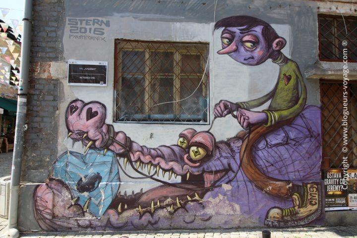 plovdiv-quartier-kapana-blog-voyage-bulgarie-28