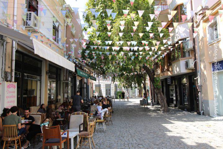 plovdiv-quartier-kapana-blog-voyage-bulgarie-29