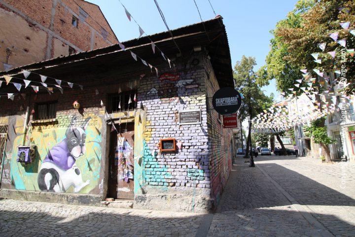 plovdiv-quartier-kapana-blog-voyage-bulgarie-30