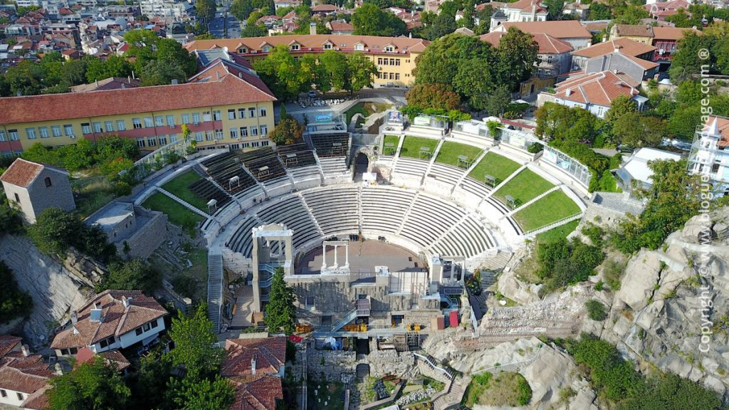 plovdiv-theatre-romain-blog-voyage-bulgarie-00
