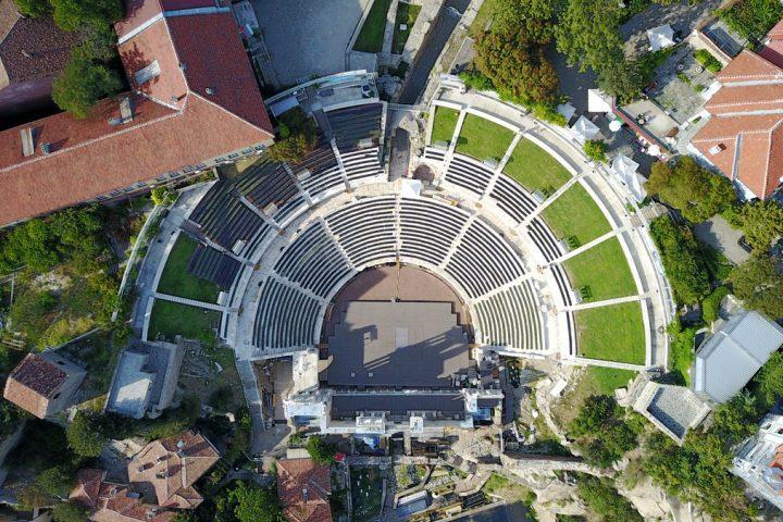 plovdiv-theatre-romain-blog-voyage-bulgarie-01