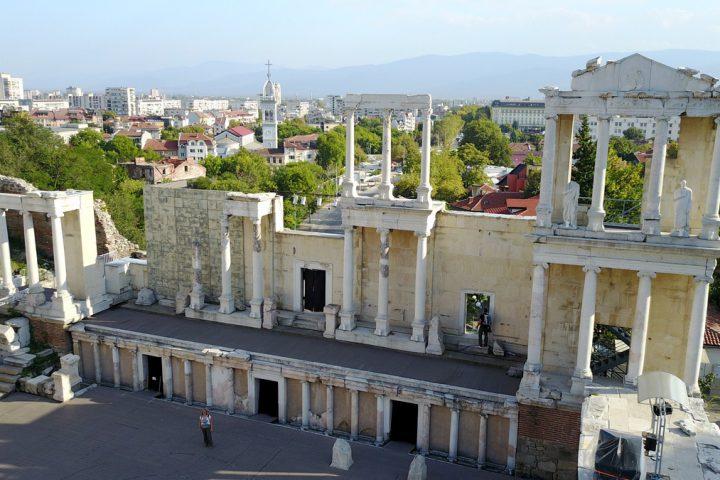 plovdiv-theatre-romain-blog-voyage-bulgarie-02