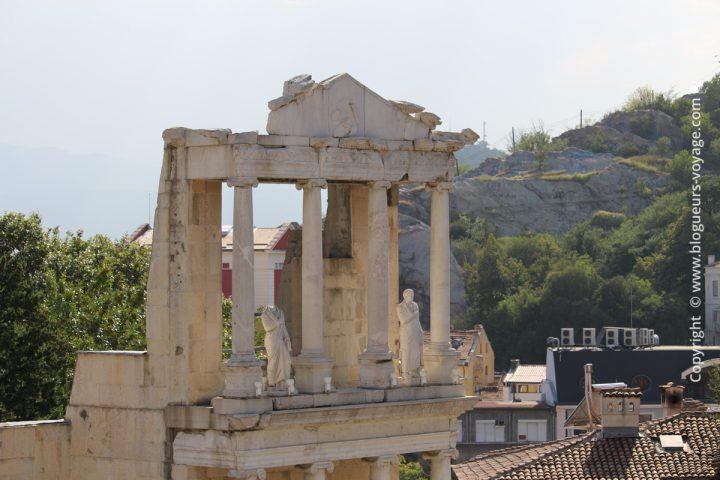 plovdiv-theatre-romain-blog-voyage-bulgarie-06