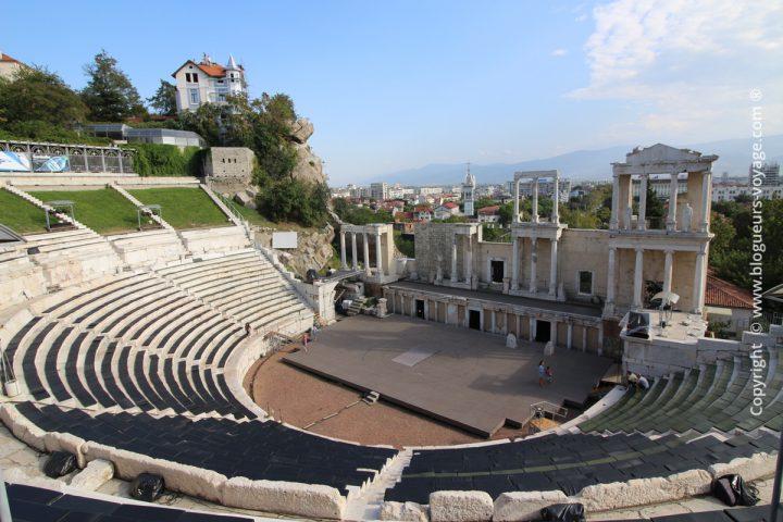 plovdiv-theatre-romain-blog-voyage-bulgarie-08