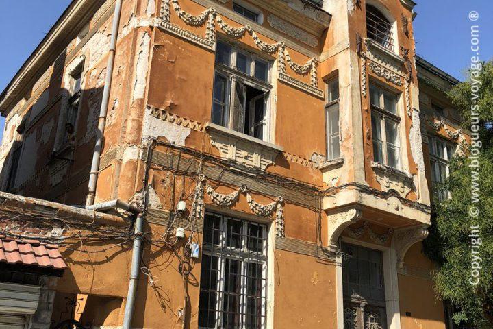 plovdiv-vieille-ville-blog-voyage-bulgarie-01