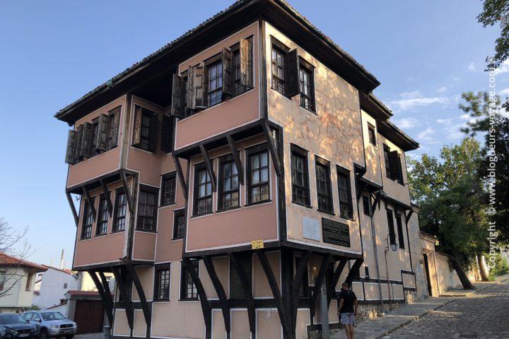plovdiv-vieille-ville-blog-voyage-bulgarie-03