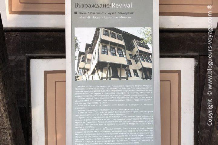 plovdiv-vieille-ville-blog-voyage-bulgarie-04