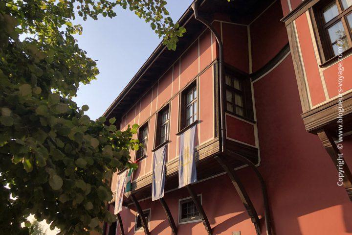 plovdiv-vieille-ville-blog-voyage-bulgarie-07